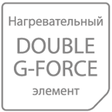 double-g-force